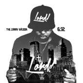6:12 by Larry Wilson
