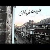 High Tonight by Scar
