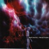 Infinite Friction de Aslan