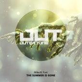 The Summer Is Gone de Mike BFort