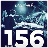 Monstercat: Call of the Wild EP. 156 by Monstercat