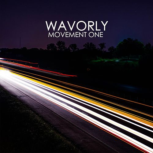 Movement One by Wavorly