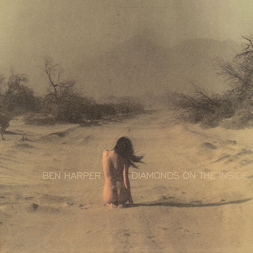 Diamonds On The Inside de Ben Harper
