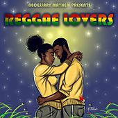 Reggae Lovers de Various Artists