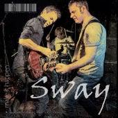 Make it happen by Sway