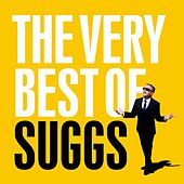 The Very Best of Suggs by Suggs