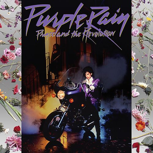 Purple Rain Deluxe (Expanded Edition) by Prince