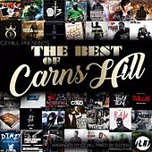 Best of Carns Hill von Carns Hill