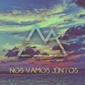 Nos Vamos Juntos by T.O.K.