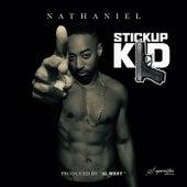Stickup Kid by Nathaniel