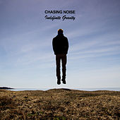 Indefinite Gravity by Chasing Noise