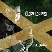 A Linha by Edu Diux