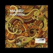 Puertosol by Malibu