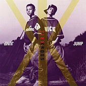 Jump Remix EP by Kris Kross