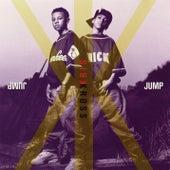 Jump Remix EP de Kris Kross