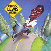 Routes by Ramsey Lewis