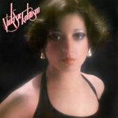 Vicki Sue Robinson (Bonus Track) von Vicki Sue Robinson