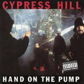 Hand on the Pump - EP von Cypress Hill