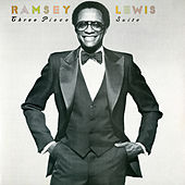 Three Piece Suite de Ramsey Lewis