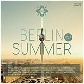 Berlin Summer, Vol. 3 by Various Artists
