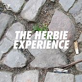 The Herbie Experience von Various Artists