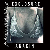 Exclosure by Anakin
