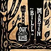 Out on a Limb by Bill Martin