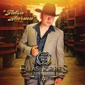 Falsa Alarma de Elias Torres y su Decreto