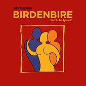 Birdenbire (From