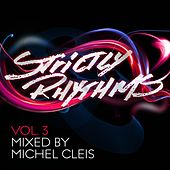 Strictly Rhythms, Vol. 3 (Mixed by Michel Cleis) by Various Artists