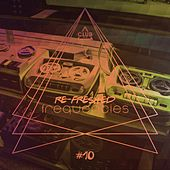 Re-Freshed Frequencies, Vol. 10 by Various Artists