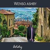Artistry by Wenso Ashby
