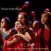 Voices of the Heart by Voena