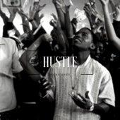 Hu$tle (feat. La'kidd) by Wade