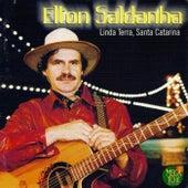 Linda Terra, Santa Catarina de Elton Saldanha
