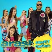 Esmet ChiChie von Arash