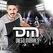 Ao Vivo by Diego Moraes