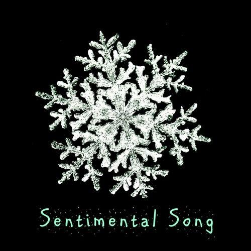 Sentimental Song by Reid Jamieson