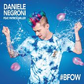 Balloons Full of Water (Radio Edit) von Daniele Negroni