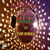 Fever: Trapped in the Disco by DJ Kamikaze