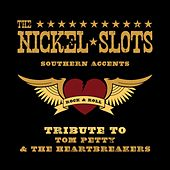 Southern Accents de The Nickel Slots
