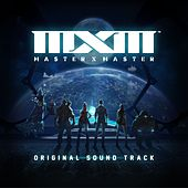 MxM (Original Soundtrack) by Various Artists