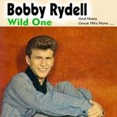 Wild One von Bobby Rydell