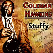 Stuffy de Coleman Hawkins