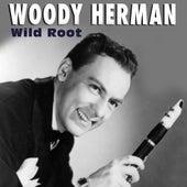 Wild Root von Various Artists
