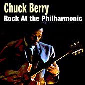 Rock At the Philharmonic by Chuck Berry