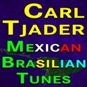 Carl Tjader Mexican Brasilian Tunes de Cal Tjader