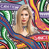Dance - EP by Cara Frew