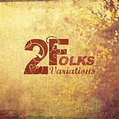 Variations by 2Folks