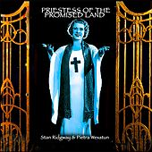 Priestess of the Promised Land von Various Artists